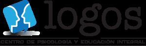 Logos - Centro de Psicología y Educación Integral